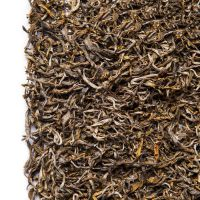 China Yunnan Special White Leaf Tea