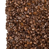 India Monsooned Malabar Kaffee