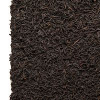 Ceylon Black BOP 1 Fairtrade