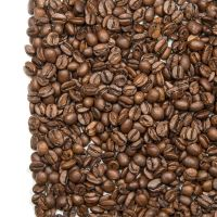 Costa Rica Volcan Azul NATURAL Process Kaffee
