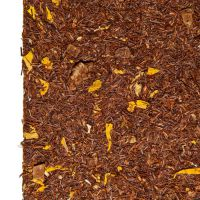 Rooibos Honigmelone
