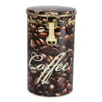 Kaffeedose Coffee Bean 500g