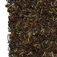Nordindien Oolong Wonder Tea Gopaldhara