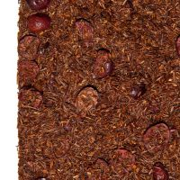 Rooibos Cranberry Vanille