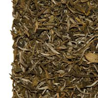 China Special - White Tea Snow Buds