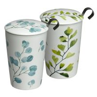 TEAEVE® Trees 2er Set