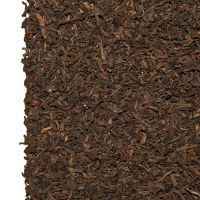 China Pu Erh Super Fine Grade Roter Tee
