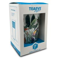 TEAEVE® Rainforest