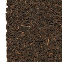 China Pu Erh Super Grade (Roter Tee)