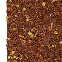 Rooibos Weihnachtsglamour