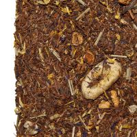 Rooibos Sommersonne