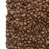 Costa Rica Volcan Azul HONEY Process Kaffee