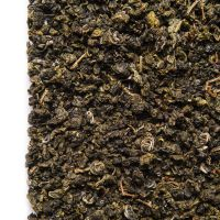 China Celestial Green Pearls Oolong Bio
