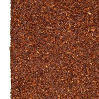 Rooibos Natur Fairtrade Bio