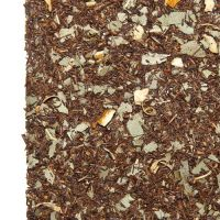 Rooibos Orange/Eukalyptus