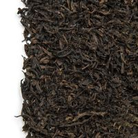 Oolong China Da Hong Pao Bio