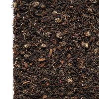 Schwarzer/Oolong Tee Golden Dragon Blend