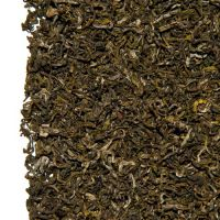 China Buddhist-Tea Bio