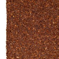 Rooibos Pflaume-Zimt