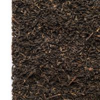 Vietnam Golden Black Cao Bo Bio