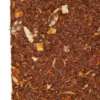 Rooibos Orange-Marzipan