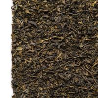 Ceylon Green Tea Bio Fairtrade