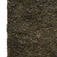 Japan 1St Flush Shincha Gyokuro Wakana Bio