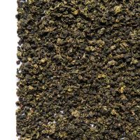 China Oolong Huang Jin Gui Golden Osmanthus