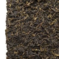 China Pouchong Wanjia Oolong Bio